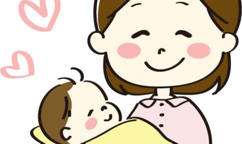 助産師hisako